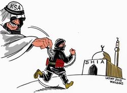 WikiLeaks_Saudi_Cables_Cartoon_small